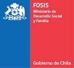 Fondo de Solidaridad e Inversión Social